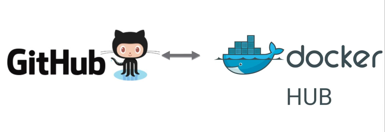 Exploring GitHub DockerHub and OCCS Part 20 – RedThunder.Blog
