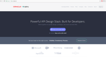 Apiary designed apis tested using dredd redthunder its syntax is concise yet expressive with api blueprint you can quickly design and prototype apis to be created or document and test already deployed malvernweather Gallery