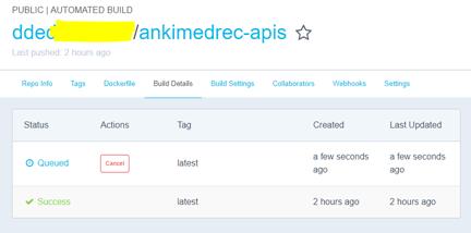 Docker-Compose – RedThunder Blog