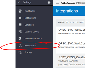 Teaching how Oracle Integration Cloud (OIC) simplifies