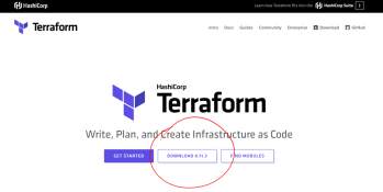 Teaching How to use Terraform to Manage Oracle Cloud