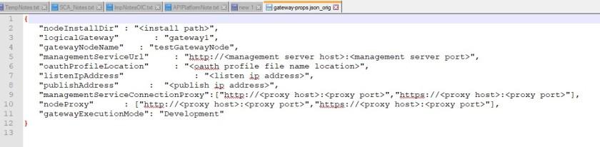 gateway-props.json