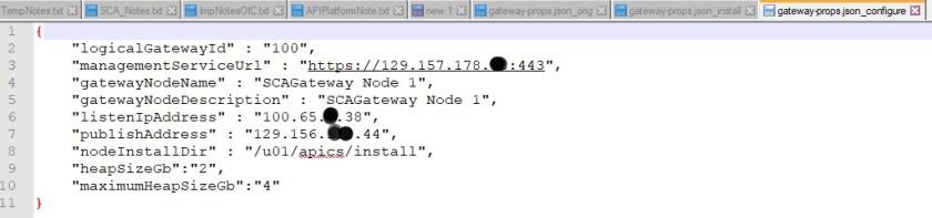gateway-props.json1