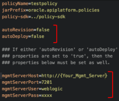 CustomPolicies6