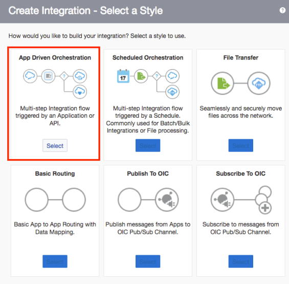 Create Integrations App Orch 1.png
